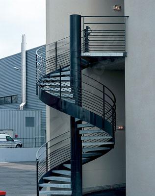 escalier pour professionnels escaliers d cors. Black Bedroom Furniture Sets. Home Design Ideas