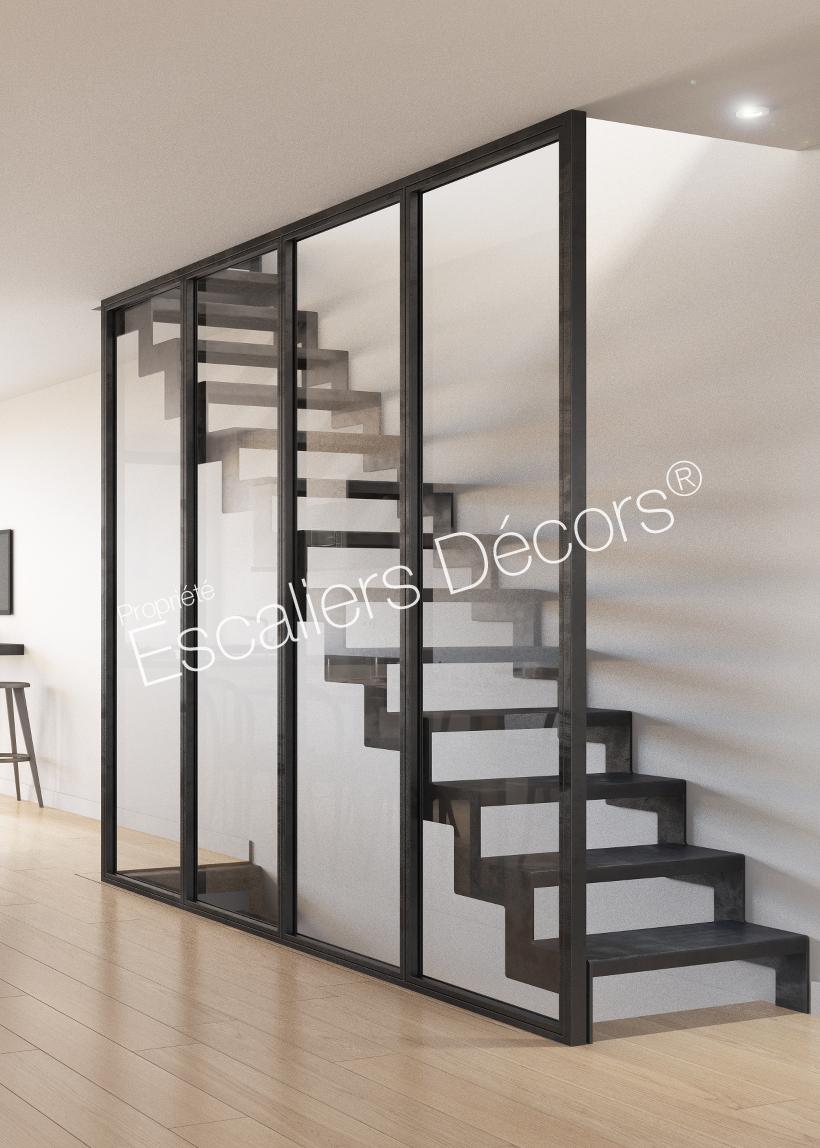Nos Escaliers Escaliers Decors